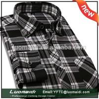 Best selling!!!fashion shirt latest shirt hot shirt/men dress shirt manufacturers/italian men high collar shirts
