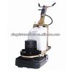 stone hard self leveling epoxy flooring tools