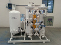 93% generador de oxígeno para la cría de peces