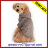 2014 yiwu china supplier wholesale sexy male dog clothes products