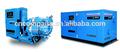 Moyenne pression compresseuringersoll rand centrifuge, 1000 cfm cfm cfm 2000 3500 100 250 psi psi
