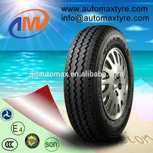 LT Tires 215/75R16C-10PR TR609