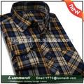 Più venduto!!! Mens camicie hawaiane/ultimi modelli uomini collare/abiti da hawaiian ingrosso