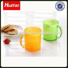 2014 reusable plastic sealing cup