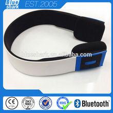 Sport hand free bluetooth wireless cell phone headset