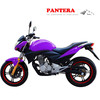 PT250GS Chongqing Classical Best-selling Good Quality 150cc Racing Motorcycle