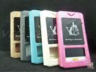 direct buy china korea fashion case universal mobile leather case silicon case