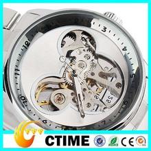 Alibaba China Wrist Watch, watches men luxury brand automatic