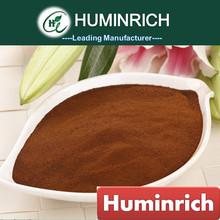 Huminrich Shenyang SY3001-1 Fulvic Acid Soil NPK Products