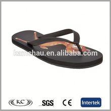 sale online australia trendy anti-slip shower eva slipper outsole