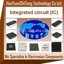 TW8835-LA2-CRT ; MCP16251T-I/MNY ; LMX2335UTM/NOPB ; LMC7215IMX/NOPB IC Chip LED Sensor Electronic Logic Time
