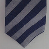 mens neck ties,custom ties,italian silk ties