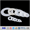 high quality and cheap rubber gasket for disposable syringe