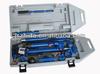 10 ton hydraulic porta power jack body repair kit