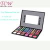 make up primer,78 colors beauty gift sets,make up accessories