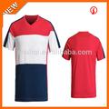 Equipa de futebol nomes para os homens de camisa de futebol uniforme/jersey