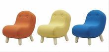 Fruniture for children lazy sofa comfortable sofa Washable sofa XS17