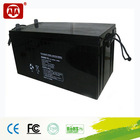 LC-R12200 12V200Ah ups battery for computer