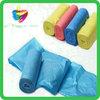 Yiwu China cheap custom high quality garbage/ trash bag