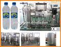 planta de tratamiento de agua para la venta