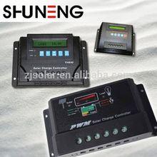 SHUNENG led chase light controller