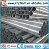 china alibaba stainless steel manufacturer in metro manila