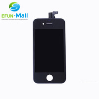 for iphone 4s screen front and back