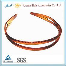 ARTSTAR make kids headband