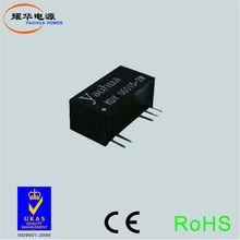 40 50 w 60w 100w 120w 200w high power dc dc converter switching power supply