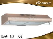 2014 un motore cappa cucina interruttore sensore bst-wtms60-a02