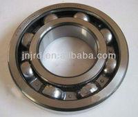 JRDB deep groove ball abec 7 fishing reel bearings