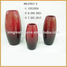 wholesale ceramic flower pots terracotta plant pots flower vases
