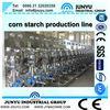 maize milling machine,maize processing plant,maize grinding machine