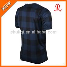 cheap plain soccer jerseys latest custom soccer uniforms