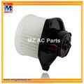 Auto calentador de aire del ventilador del motor para oldsmobile alero 99-02 tyc700081