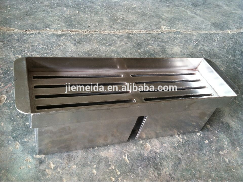 Stainless Steel Molds Mold Tray Stainless Steel