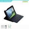 smart popular bluetooth wireless keyboard for iPad mini