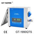 Gt-1990qts herramientas de laboratorio de comercial actividades limpiador ultrasónico