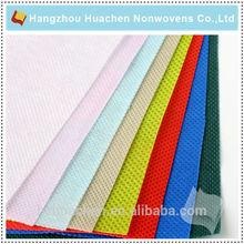 2014 Hangzhou Manufacturer Wholesale Non-woven Needle Felting