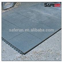 Rubber/Nitrile Safety-Step Anti-Fatigue Mats foam kitchen floor mats