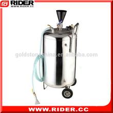 80L automatic car wash machine price