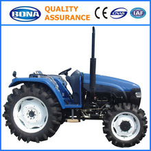 Click here! Good quality 75HP new holland tractor prices made in China