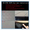 auto mat in roll car mat material auto mat in roll car mat material anti-slip car floor mat material