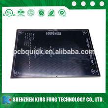 High Power LED Street Lighting Aluminum PCB