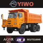 Ryder Trailer Rental u-haul truck rental rates missouri 26' Box Truck Dimensions
