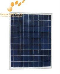 70w polycrystalline mini solar panels best price