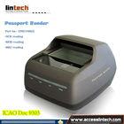 multi-functional document OCR processing e-passport Passport reader