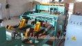Força tijolo de malha de arame máquina de solda/alibaba china