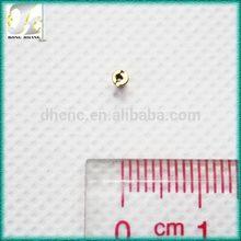 Useful original square washer and lock washer sem screw
