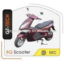 Fashional Design pocket bike electric with Lead Acid Battery